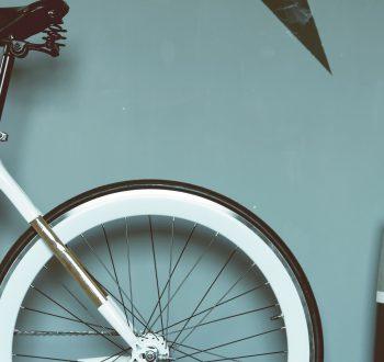 bike-1245889_1920